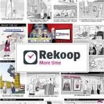 rekoop-cartoons